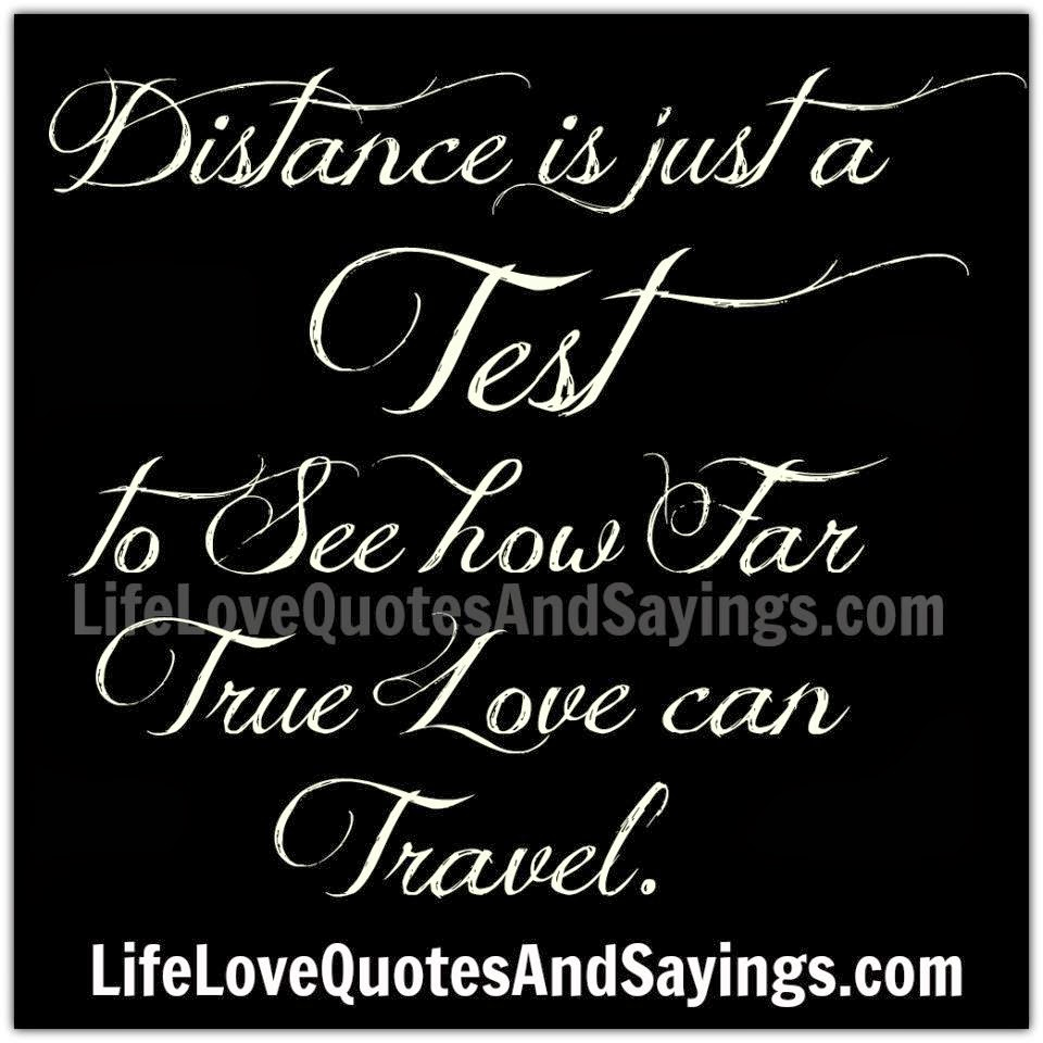 True Quote Love Sayings Quotes True Life Quotes And - Love You Mahal Ko Quotes - HD Wallpaper