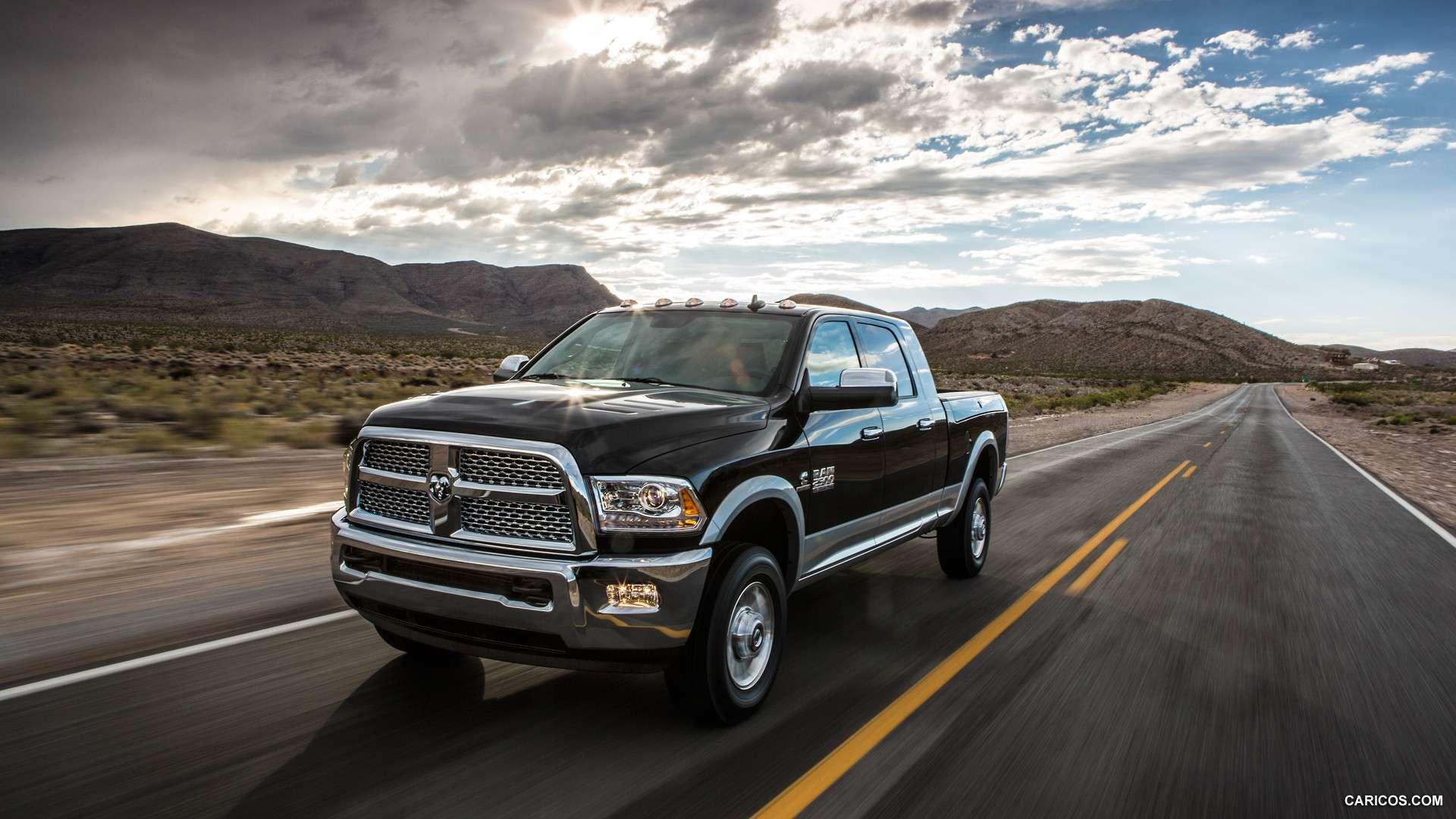 Hd Dodge Truck 4k Background Dodge Ram 1500 Wallpaper Hd 1920x1080 Wallpaper Teahub Io
