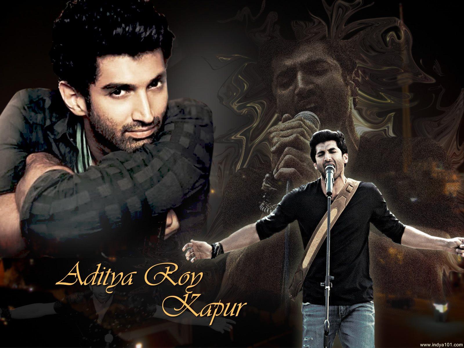 Aditya Roy Kapoor In Aashiqui 2 1600x1200 Wallpaper Teahub Io