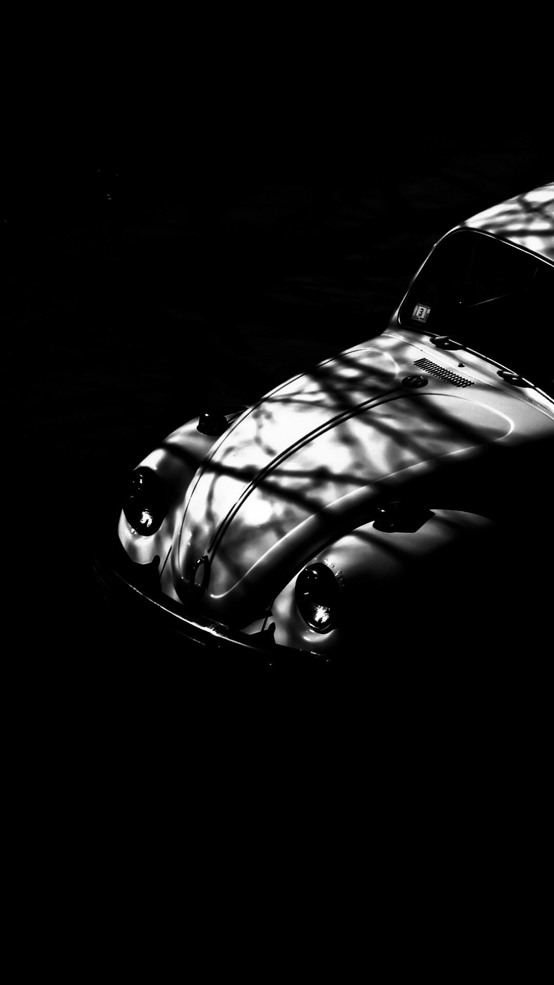 Car Wallpaper For Iphone Iphone Black Wallpaper Car 1080x1920 Wallpaper Teahub Io