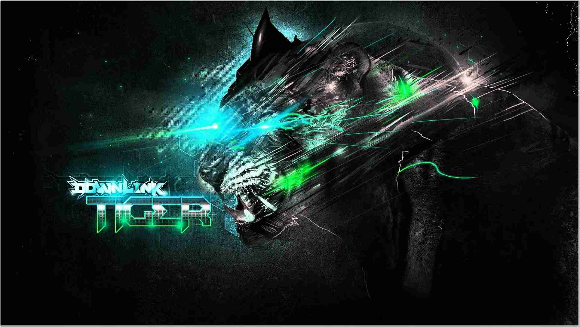 1929x1089, This Is Our Best Collection Of Excision - Pc Game - HD Wallpaper