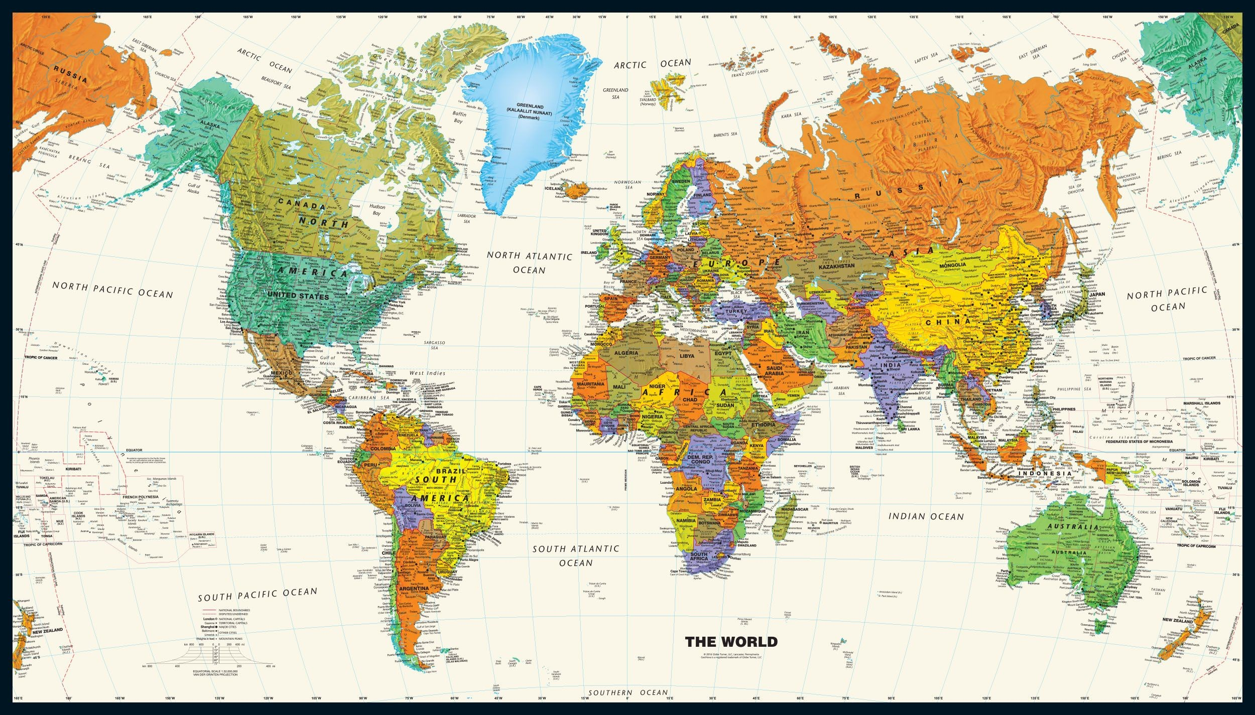 Image of: World Map Wallpapers High Resolution Wallpaper Cave Span In World Map 2500×1425 Wallpaper Teahub Io