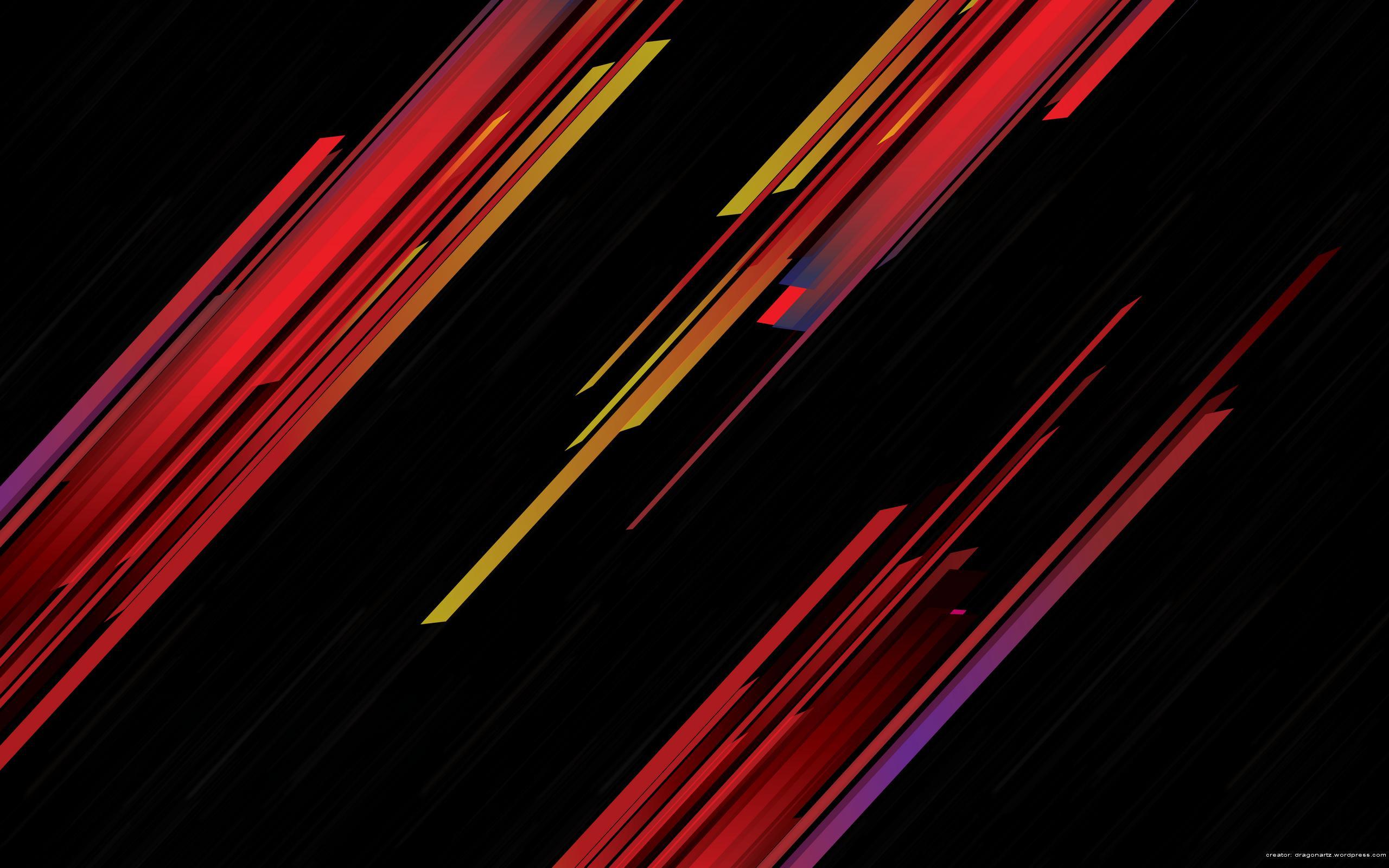 Super Amoled Amoled Wallpaper 1440p 2560x1600 Wallpaper Teahub Io