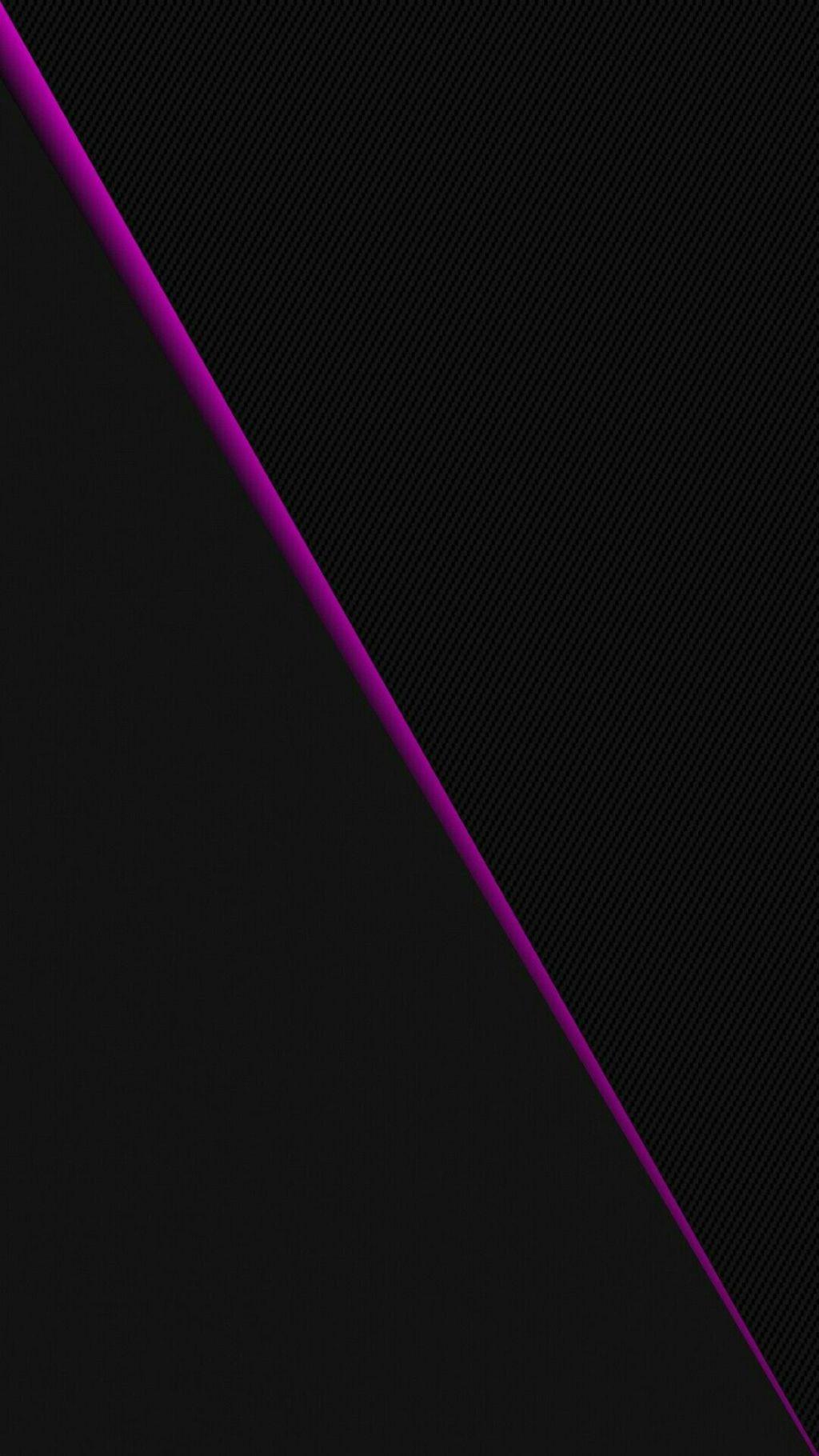 #wallpaper #plain #black #pink #wallpapers - Darkness - HD Wallpaper