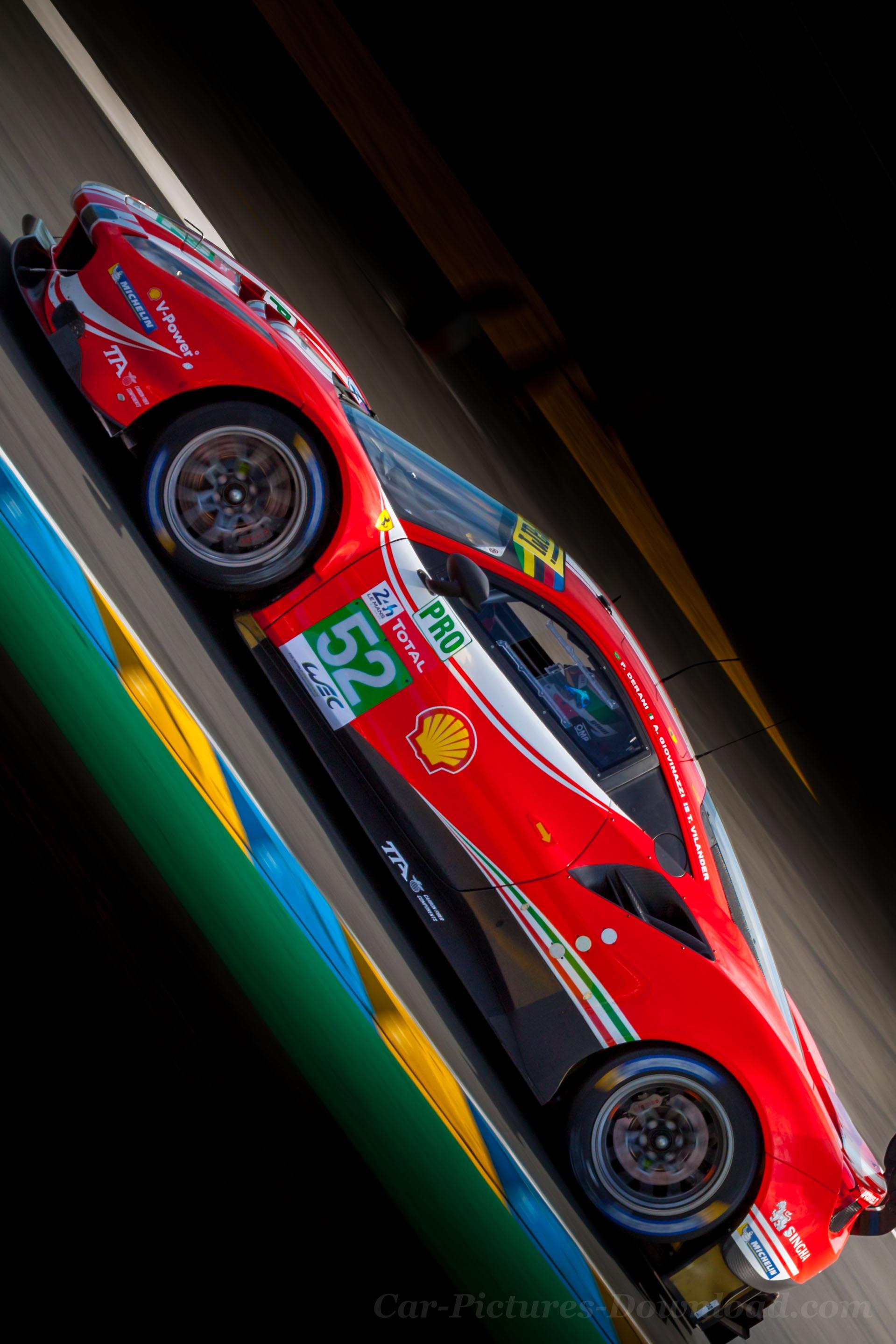 Race Car Wallpaper Iphone 1919x2878 Wallpaper Teahub Io