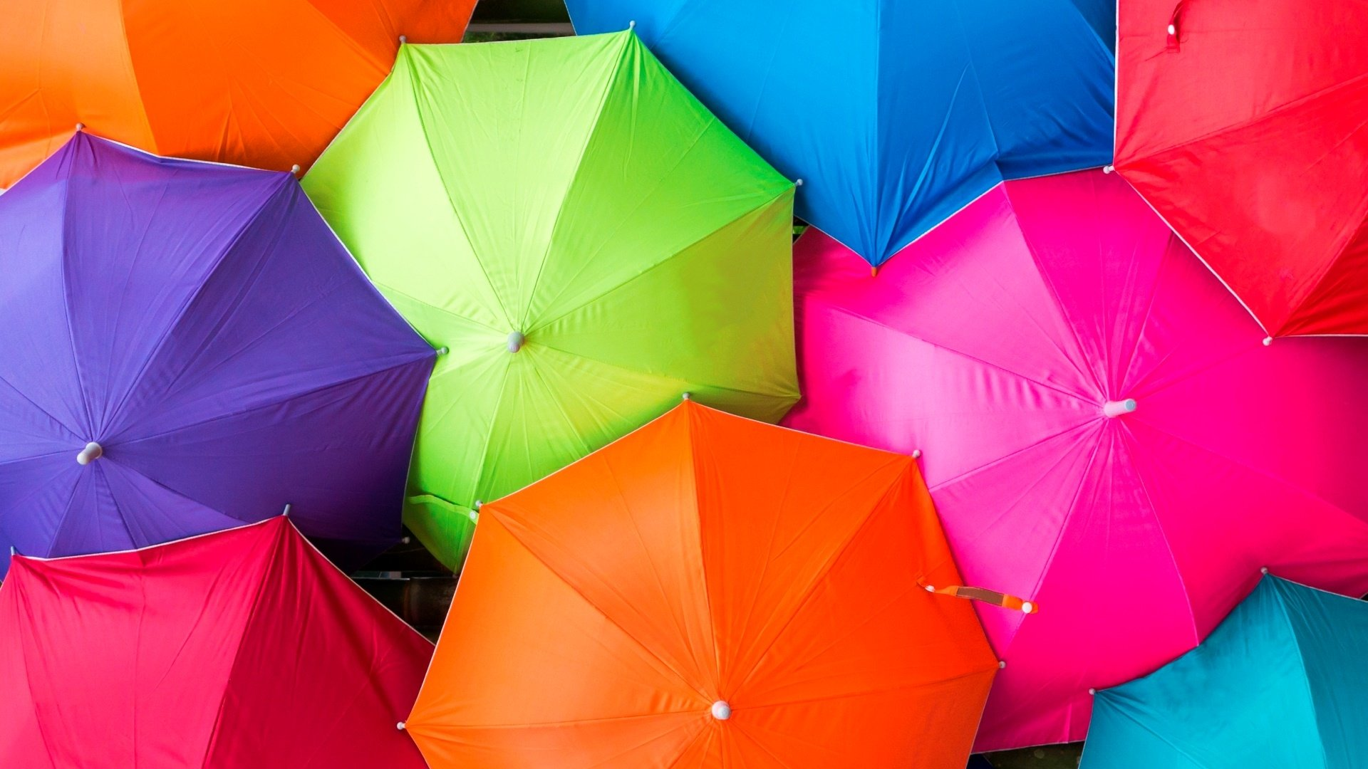 Windows 10 Wallpaper Umbrella - HD Wallpaper