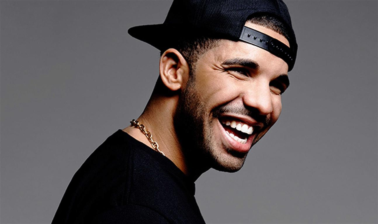 Mobile Drake Full Resolution Background Wallpapers - High Quality Pictures Of Drake - HD Wallpaper