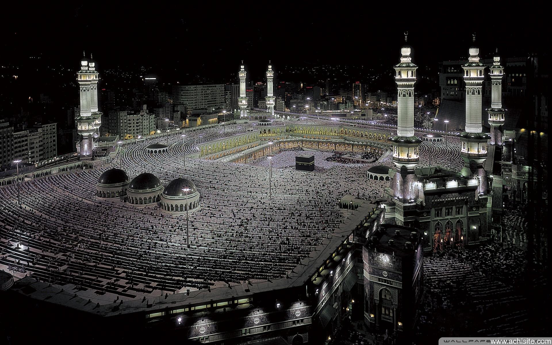 35 357411 makkah madina wallpapers desktop wallpaper mecca hd