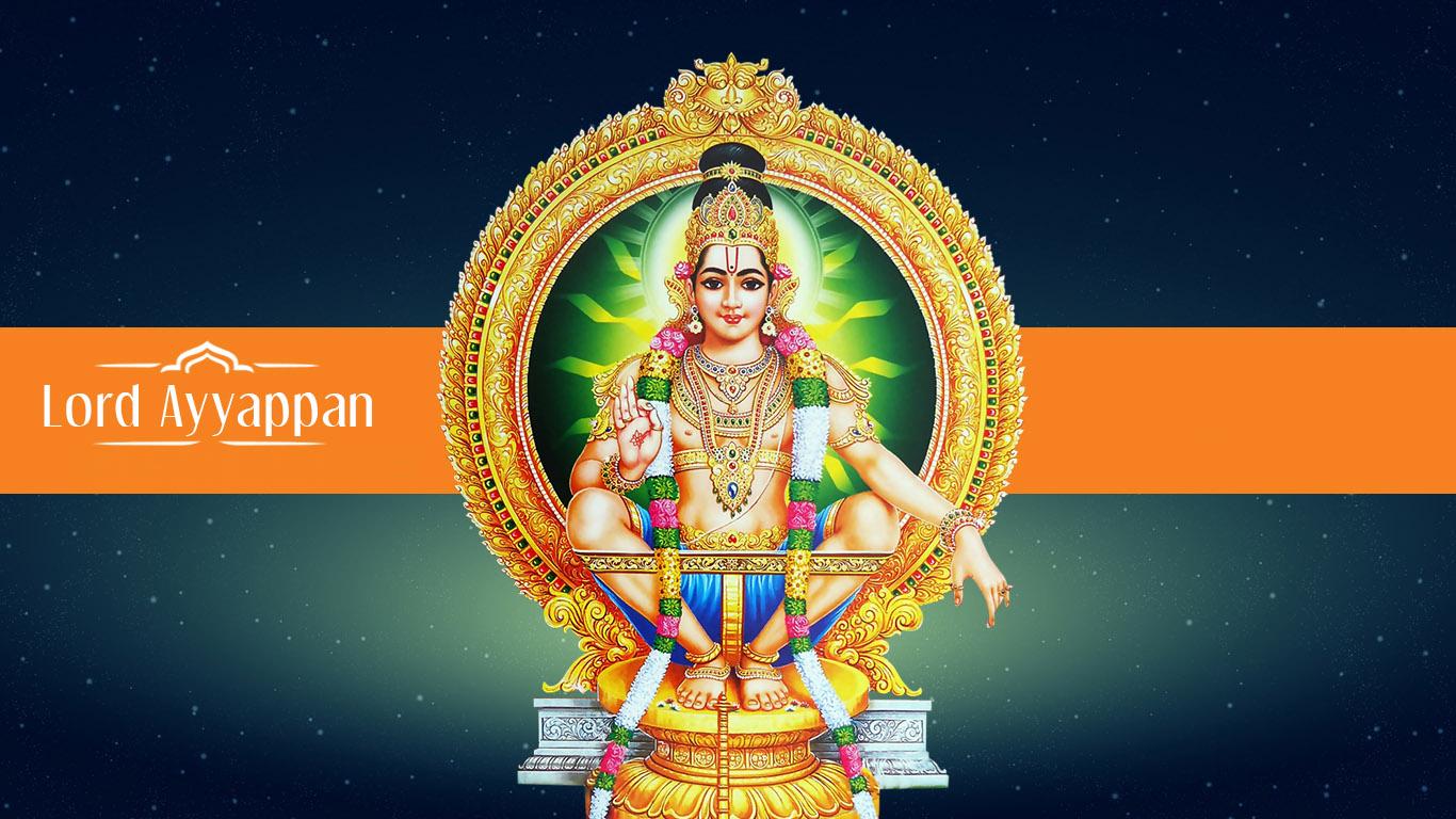 20+ High Resolution Hindu God Hd Wallpapers 1366X768