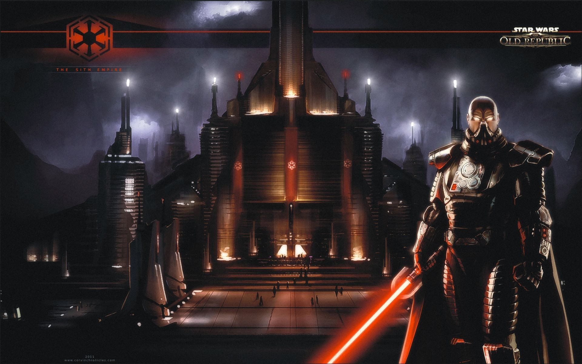 350 3508782 the old republic sith republic wallpapers star wars