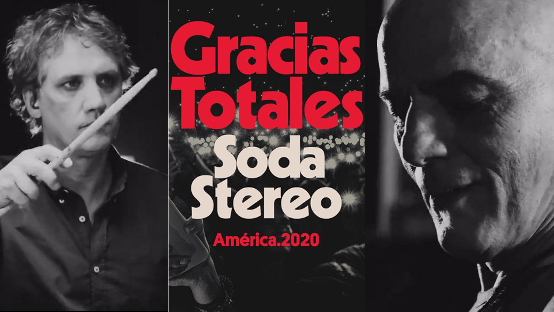 Soda Stereo Entradas 2020 1920x1080 Wallpaper Teahub Io