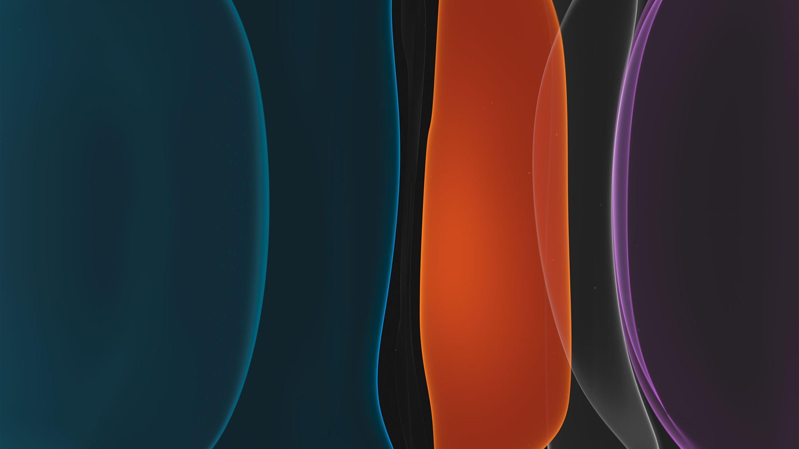 Iphone 11 - HD Wallpaper