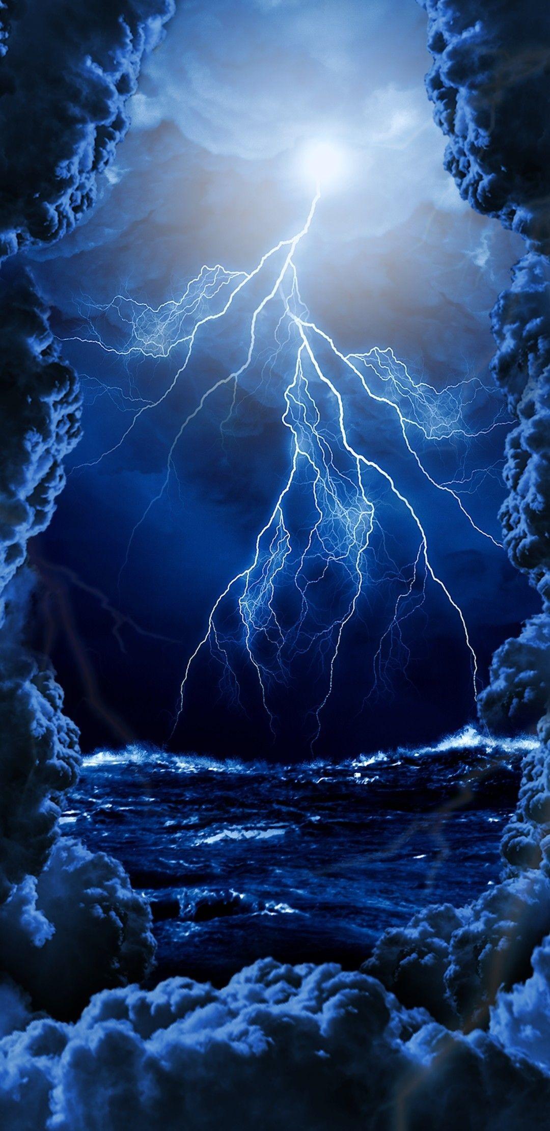 Pin Von Miro Parol Auf 118 Wallpaper 118 Best Hd Background Weather 1080x2220 Wallpaper Teahub Io