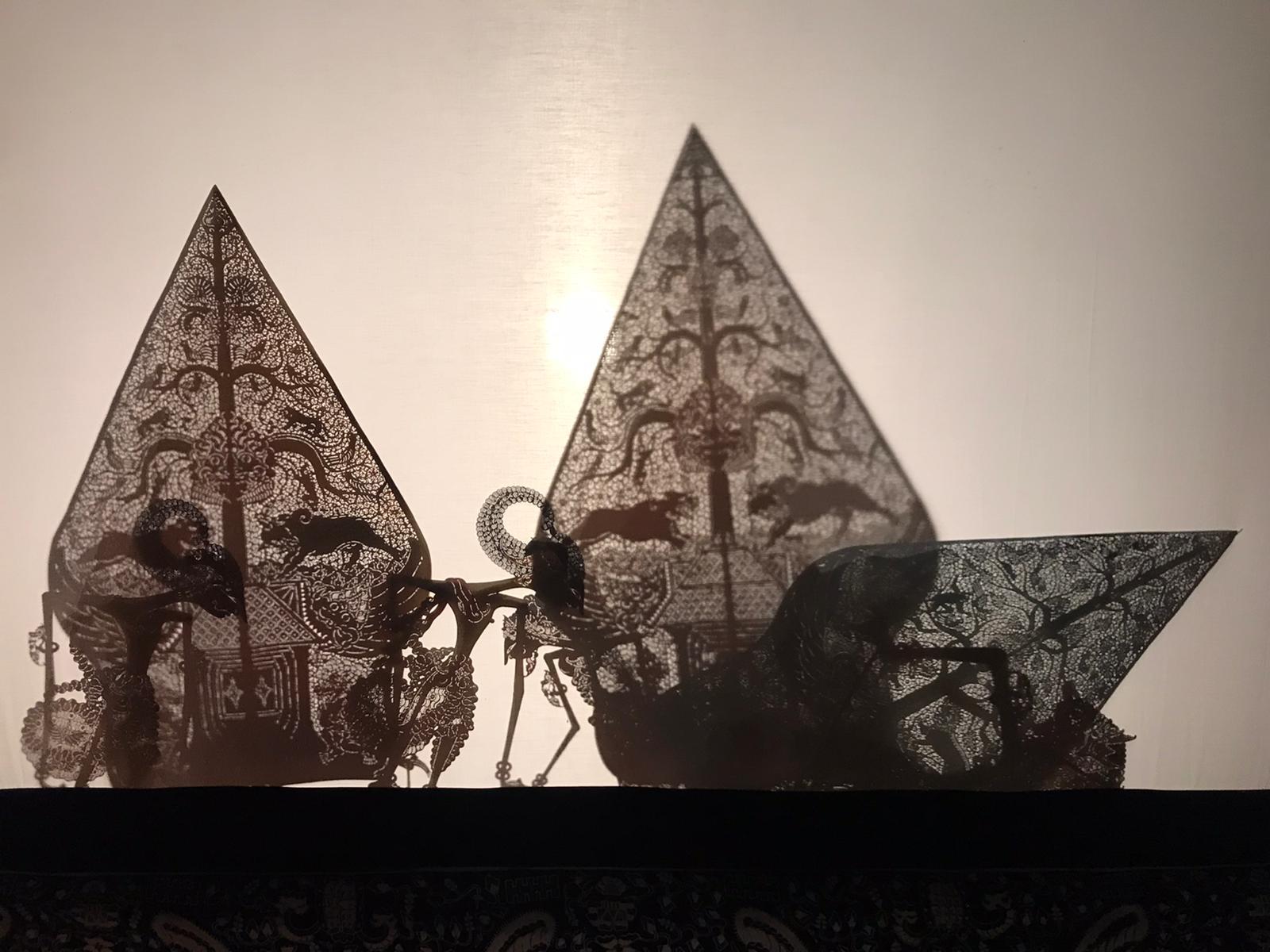 wayang kulit 1600x1200 wallpaper teahub io https www teahub io viewwp iomjiir wayang kulit