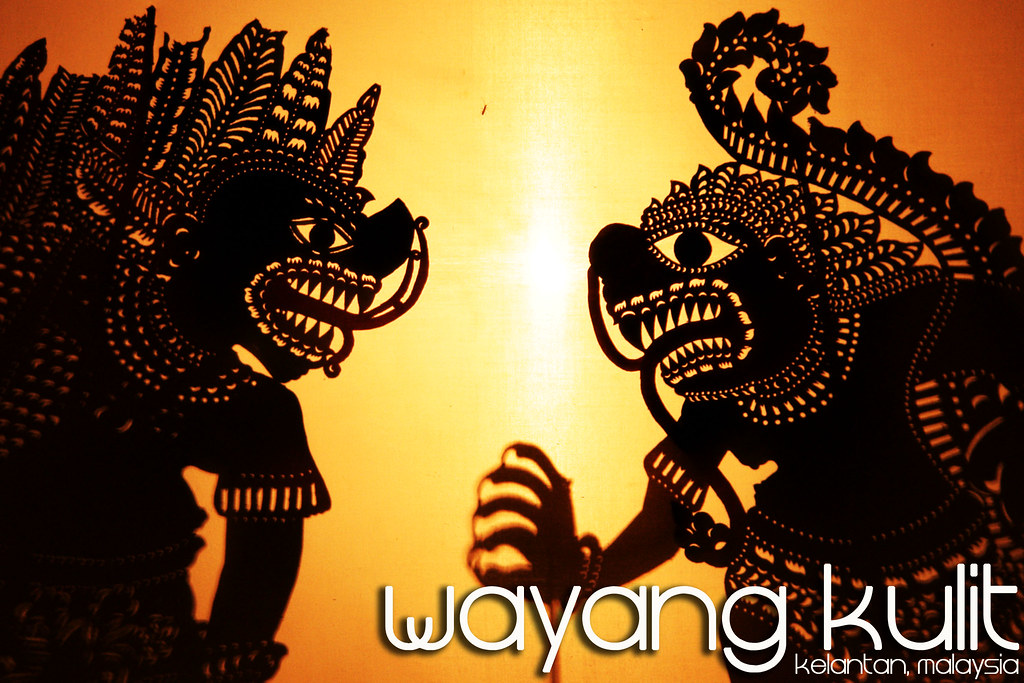 background wayang kulit kelantan 1024x683 wallpaper teahub io background wayang kulit kelantan