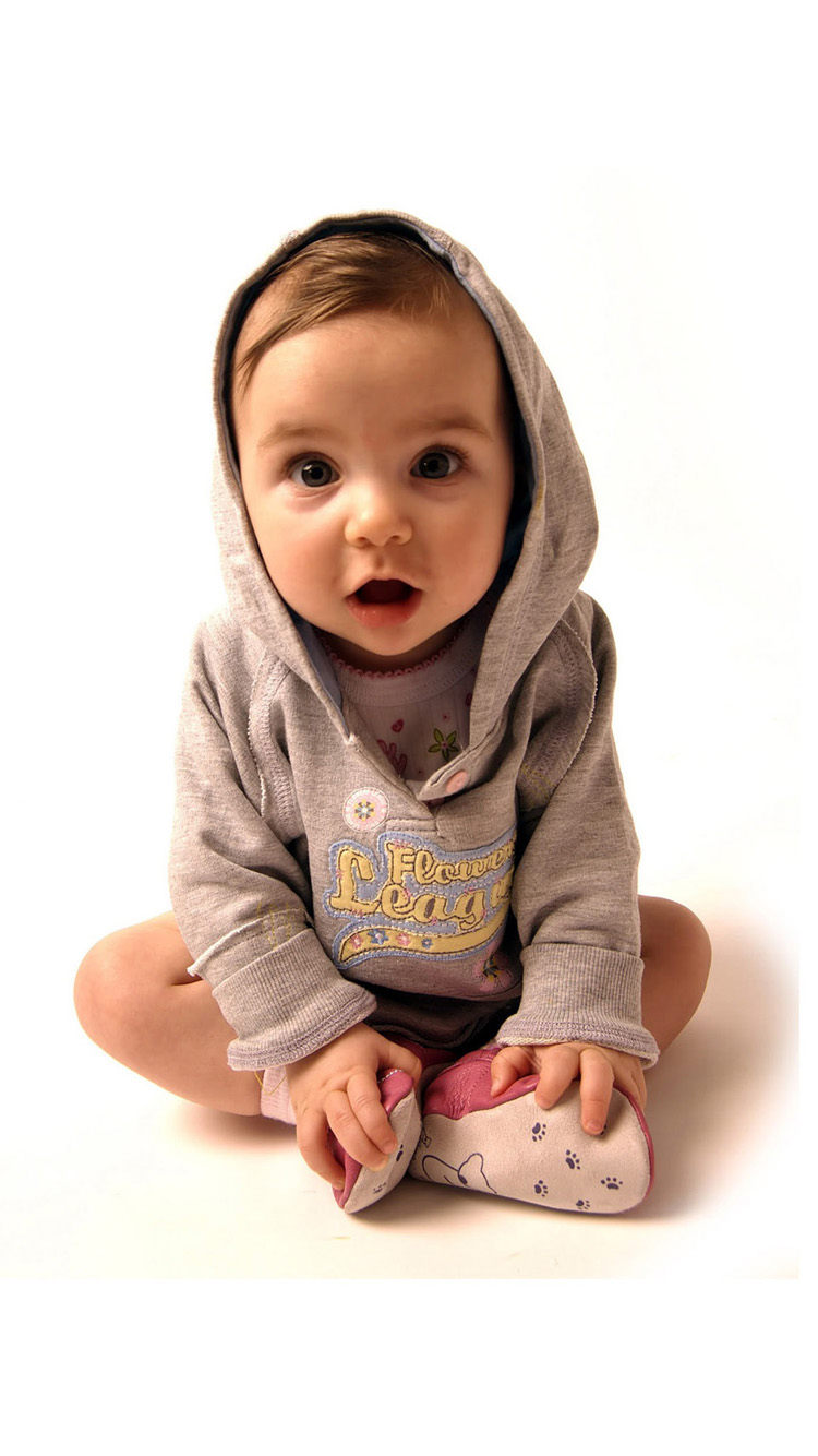Cute Baby Boys Wallpapers Hd Pictures ...