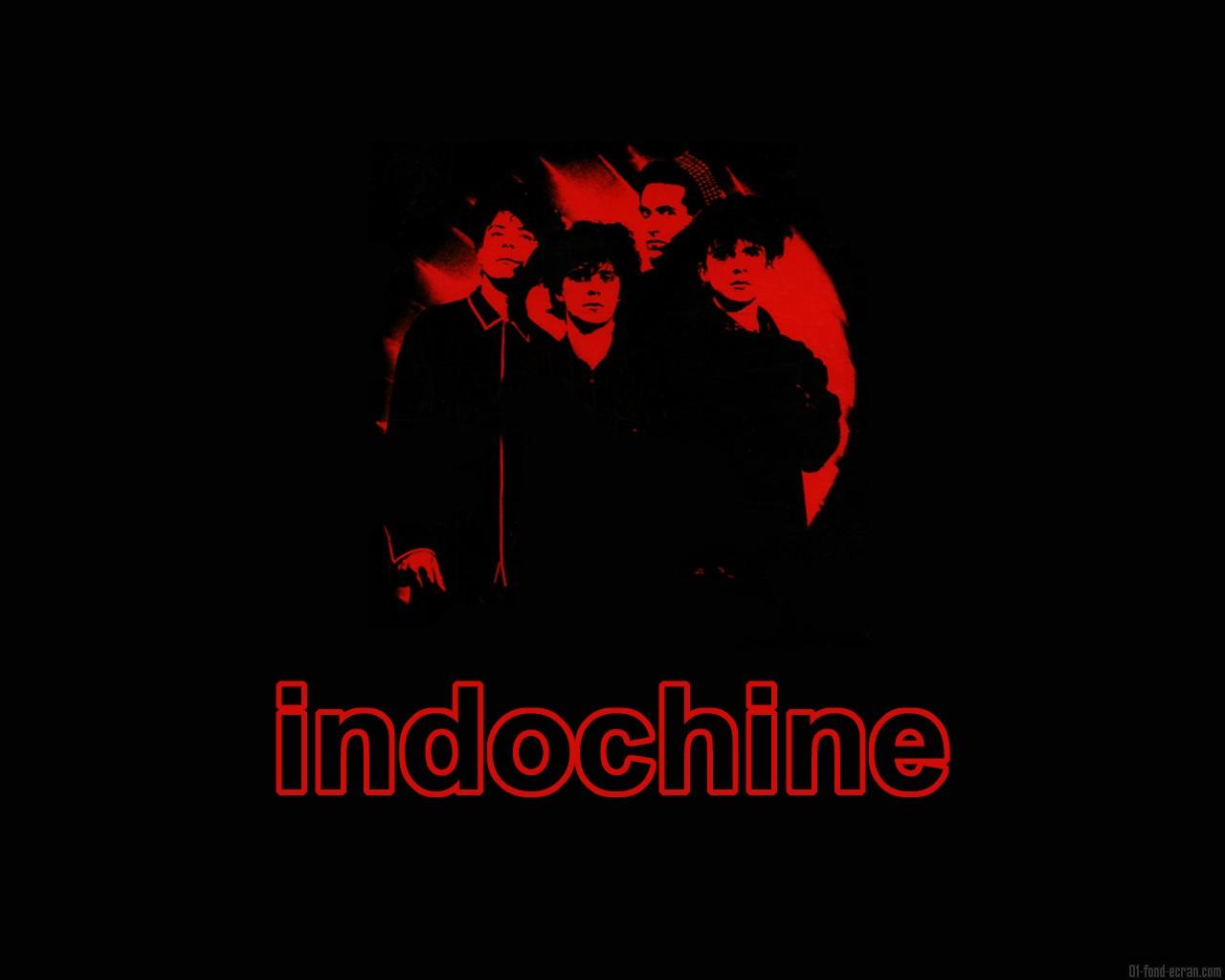 Indochine Et Ns Fond D Ecran Indochine 1280x1024 Wallpaper Teahub Io