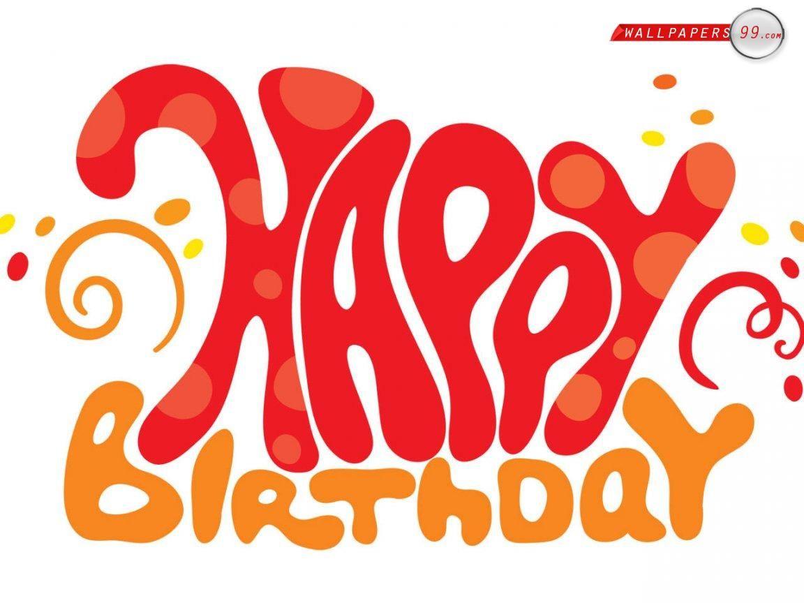 Free Happy Birthday Wallpaper Group Happy Birthday Clip Art Funny 1152x864 Wallpaper Teahub Io