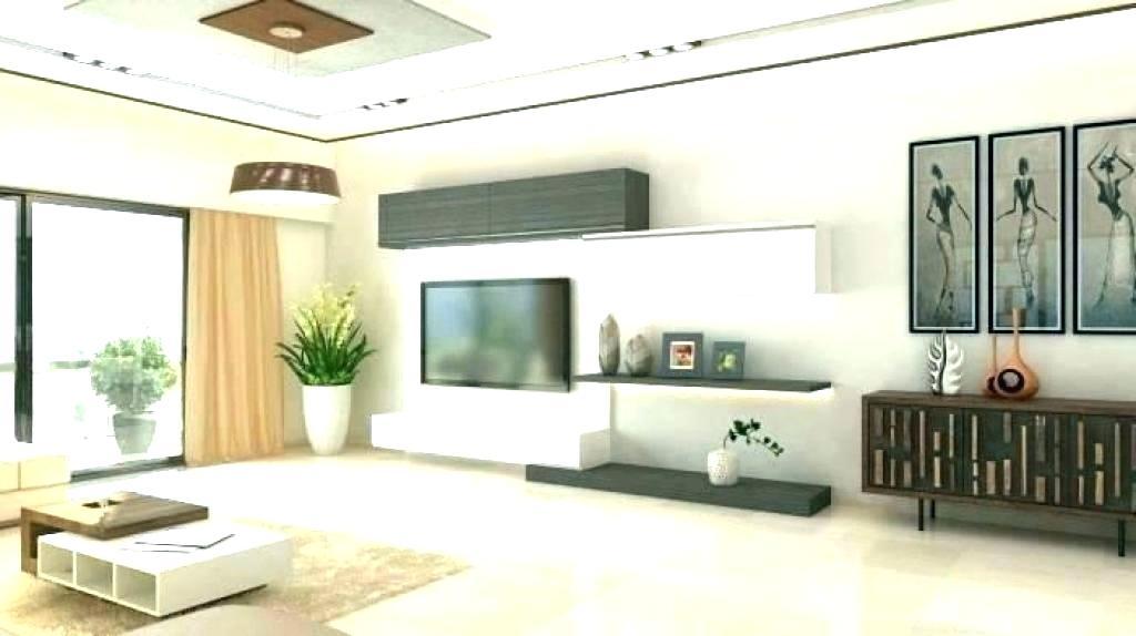Bedroom Tv Wall Design Ideas Modern Wall Unit Designs Hall Design White Colour 1024x574 Wallpaper Teahub Io