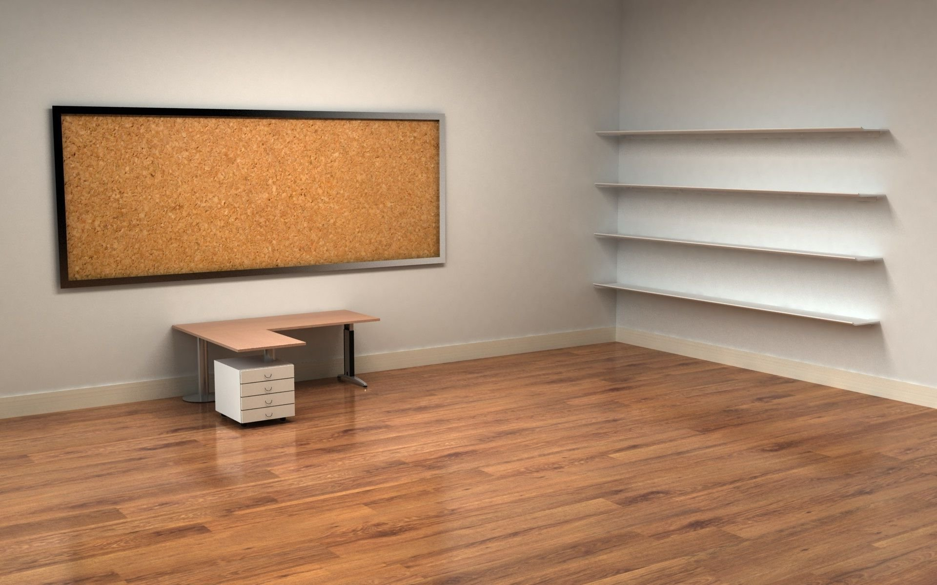 359 3598586 pixels size an empty room for mobile best