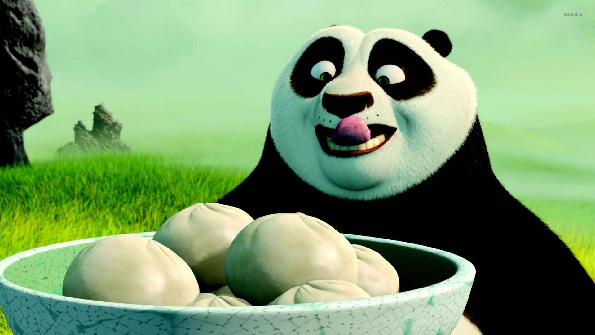 kungfu panda wallpapers hd 1920x1080 wallpaper teahub io teahub io