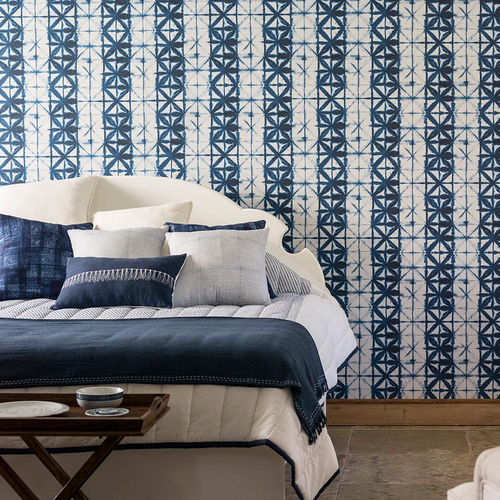 nilaya wallpaper in gurgaon nilaya by asian paints 1000x1000 wallpaper teahub io asian paints 1000x1000 wallpaper