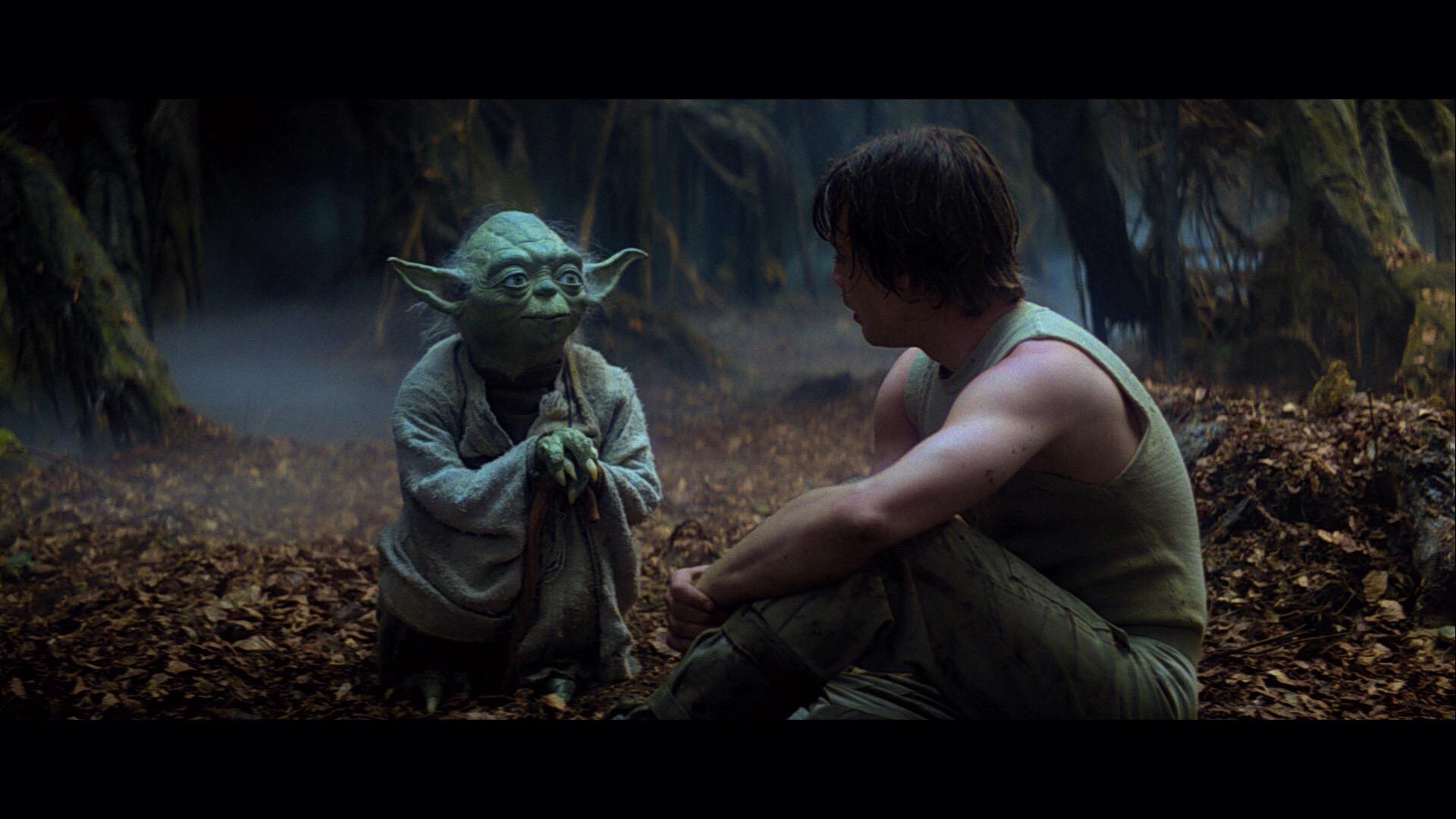 361 3619784 star wars episode v the empire strikes back