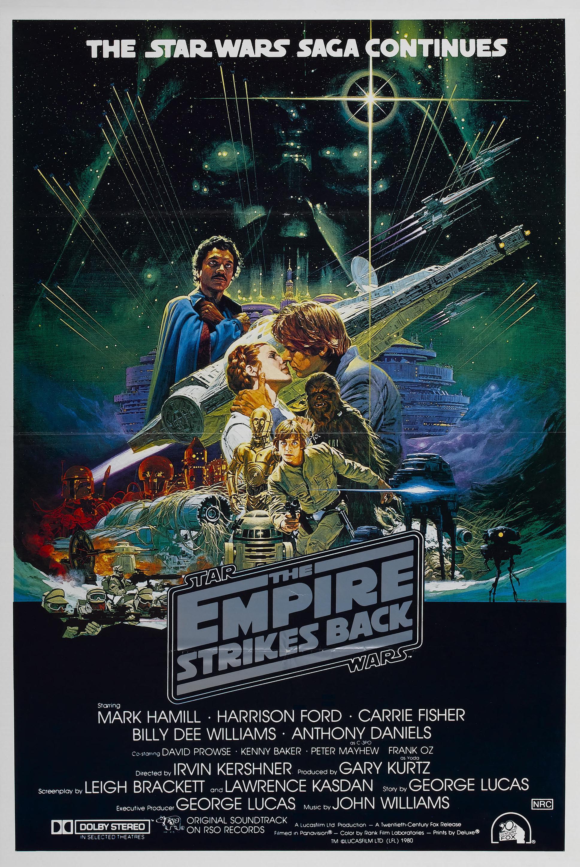 Wars The Empire Strikes Back 1937x2897 Wallpaper Teahub Io