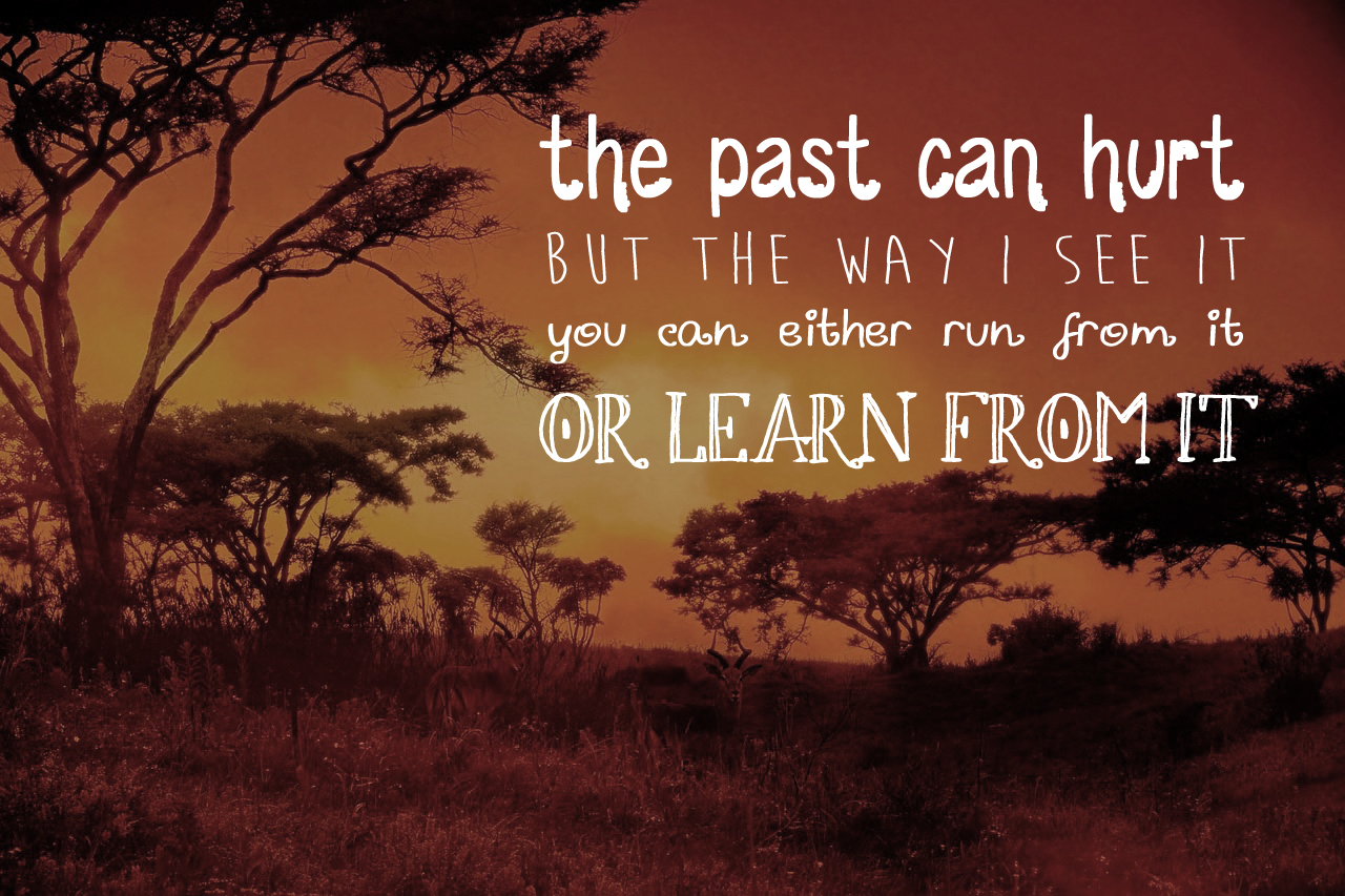 Inspirational Disney Quotes - Lion King Quotes Background - HD Wallpaper