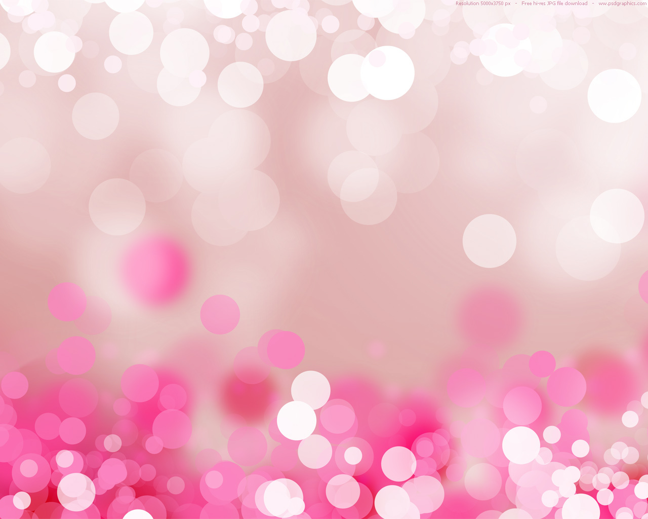 363 3638193 cute pink wallpaper tumblr baby pink background