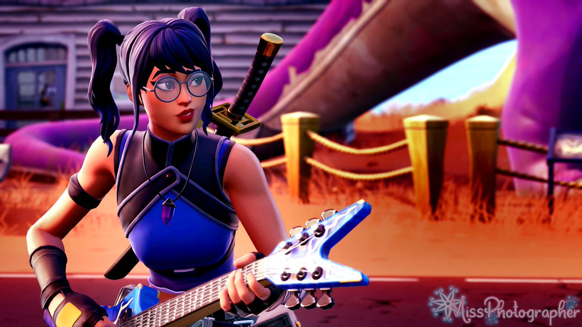 Cool Fortnite Wallpapers Crystal 1200x675 Wallpaper Teahub Io