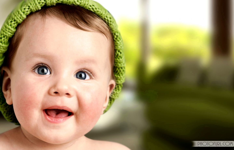 Cute Baby Images For Whatsapp Profile Wallpaper 1440x920 Wallpaper Teahub Io