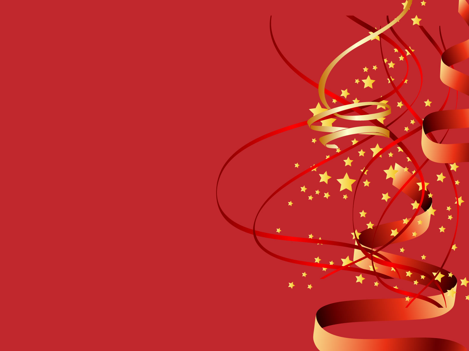 Wallpaper Power Point New Year Wishes Template 1600x1200 Wallpaper Teahub Io