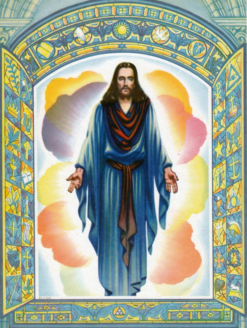 gambar tuhan yesus memberkati religion 964x1280 wallpaper teahub io gambar tuhan yesus memberkati