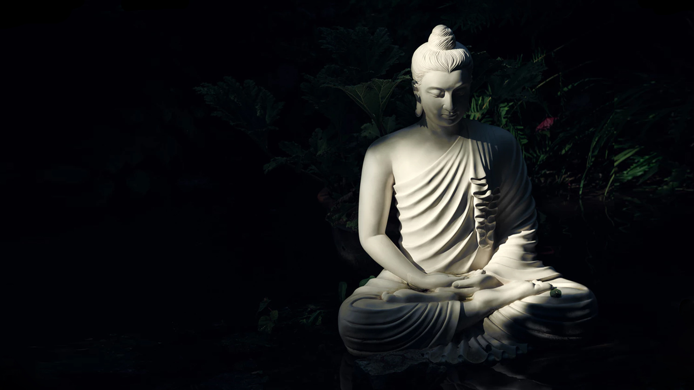 1366 768 lord buddha hd wallpapers full size download gautam buddha 1366x768 wallpaper teahub io 1366 768 lord buddha hd wallpapers full