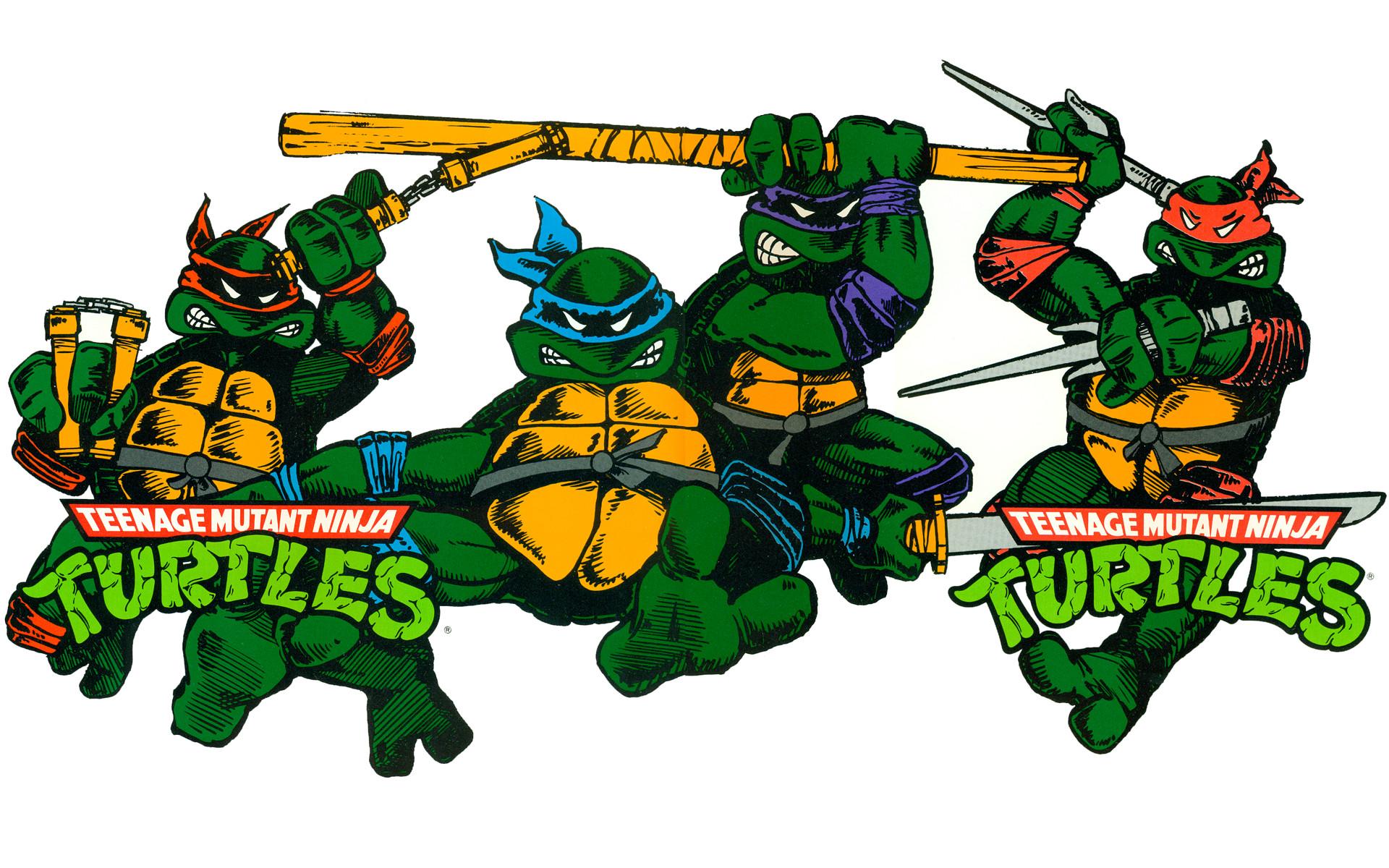 1920x1200,   Data Id 282422   Data Src /walls/full/a/4/5/282422 - Teenage Mutant Ninja Turtles - HD Wallpaper