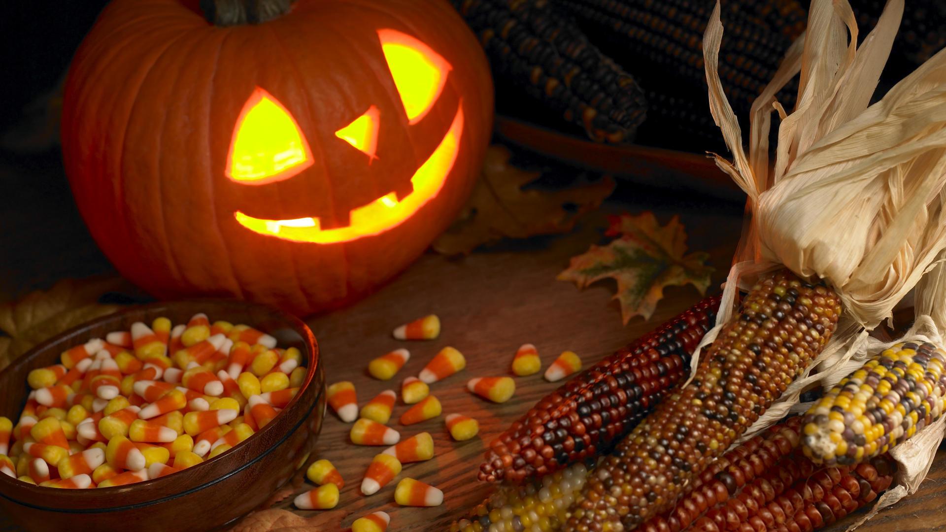 37 372076 free halloween wallpaper hd wallpapers backgrounds fall halloween