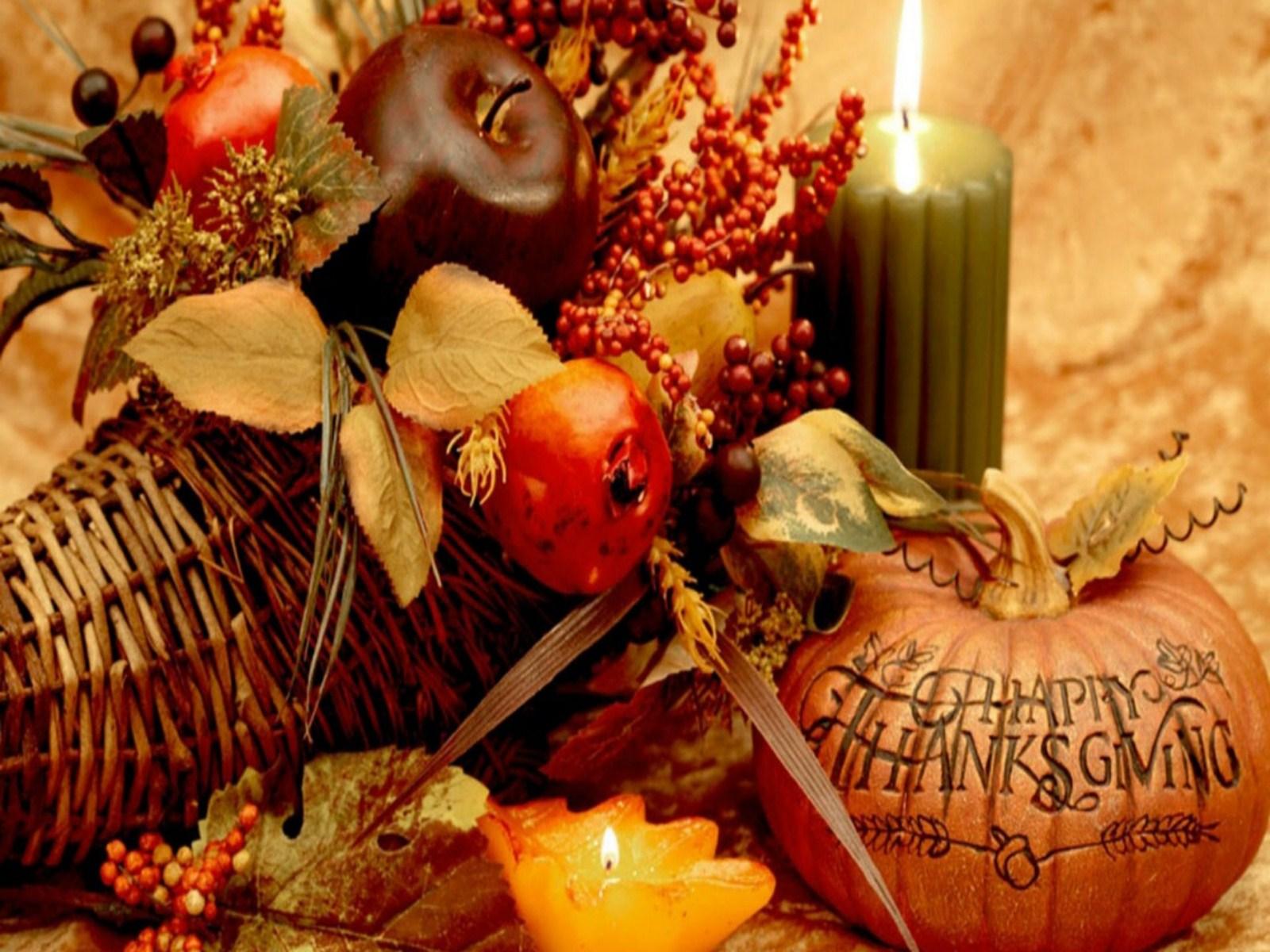 3d Thanksgiving Desktop Wallpapers - Thanksgiving Wallpaper Hd - HD Wallpaper