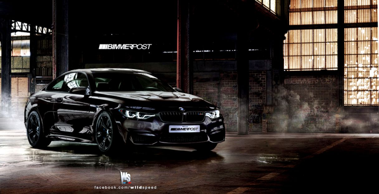 Image Seo All 2 Bmw M4 Post Bmw M4 Coupe 2019 Black 1216x622 Wallpaper Teahub Io