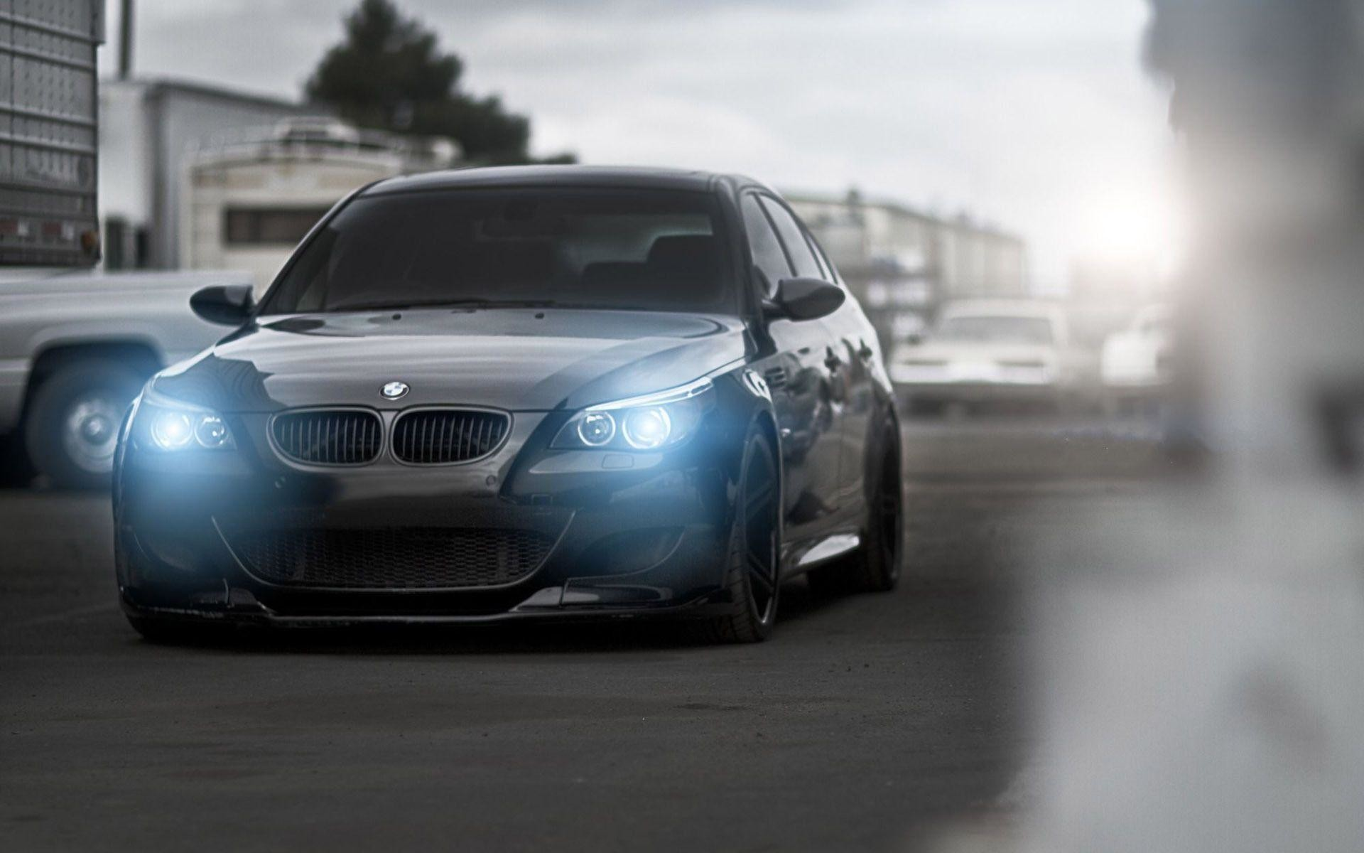 Bmw M5 Wallpapers Bmw M5 E60 Wallpaper Hd 1920x1200 Wallpaper Teahub Io