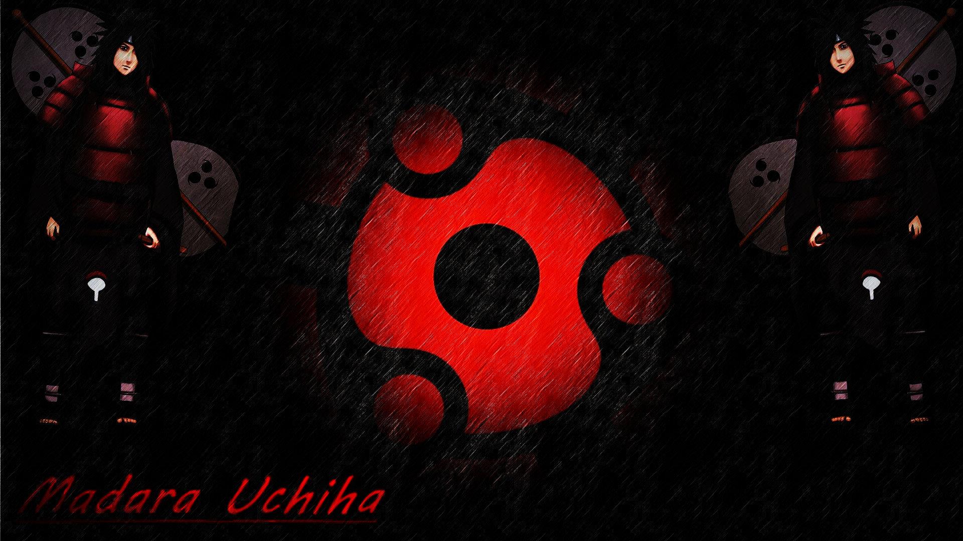 Best Madara Uchiha Wallpaper Id Uchiha Madara 1920x1080 Wallpaper Teahub Io