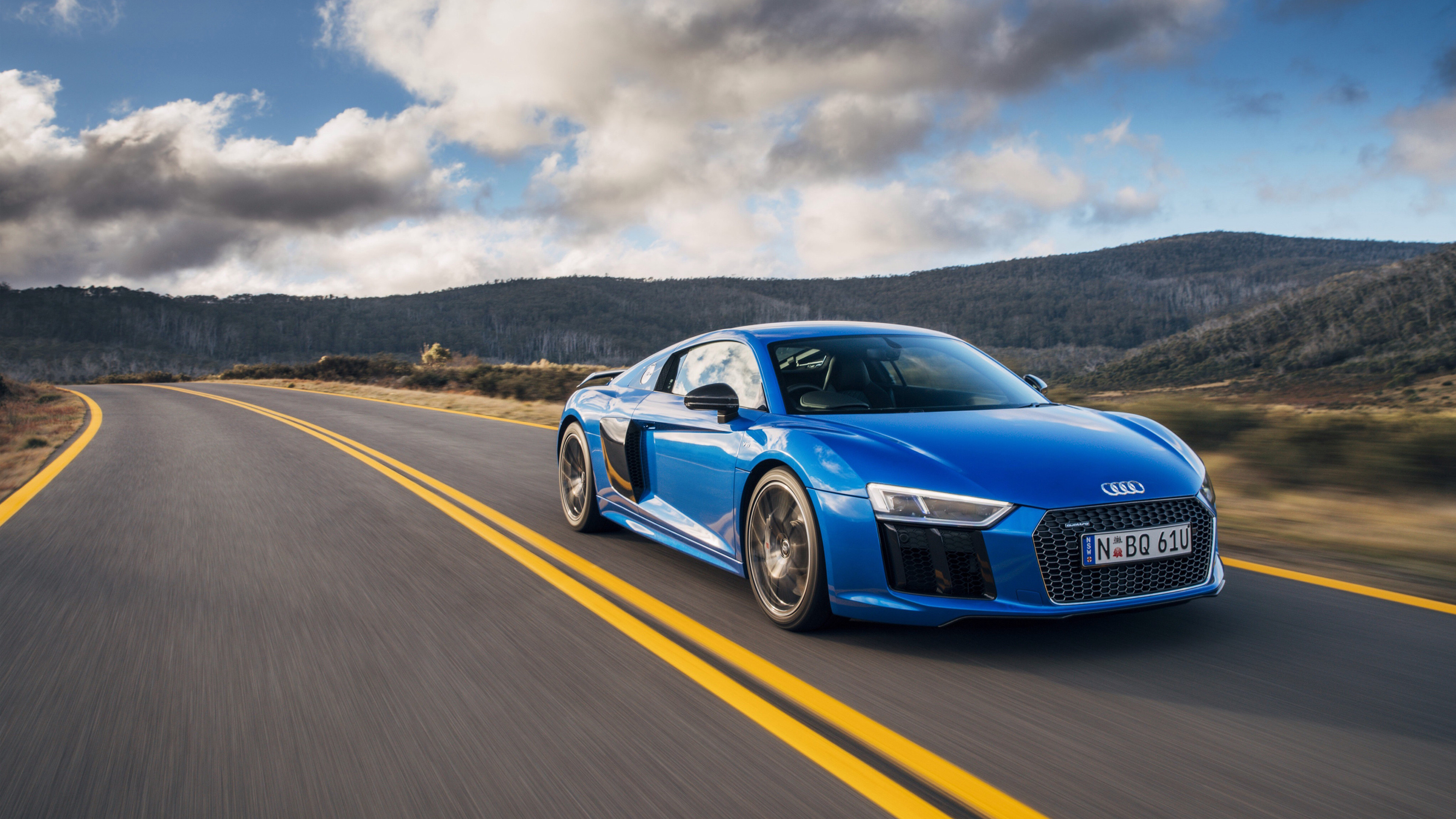New Car Wallpaper Hd 4k On Img R3eb And Car Wallpaper Audi R8 Wallpaper 4k 3840x2160 Wallpaper Teahub Io