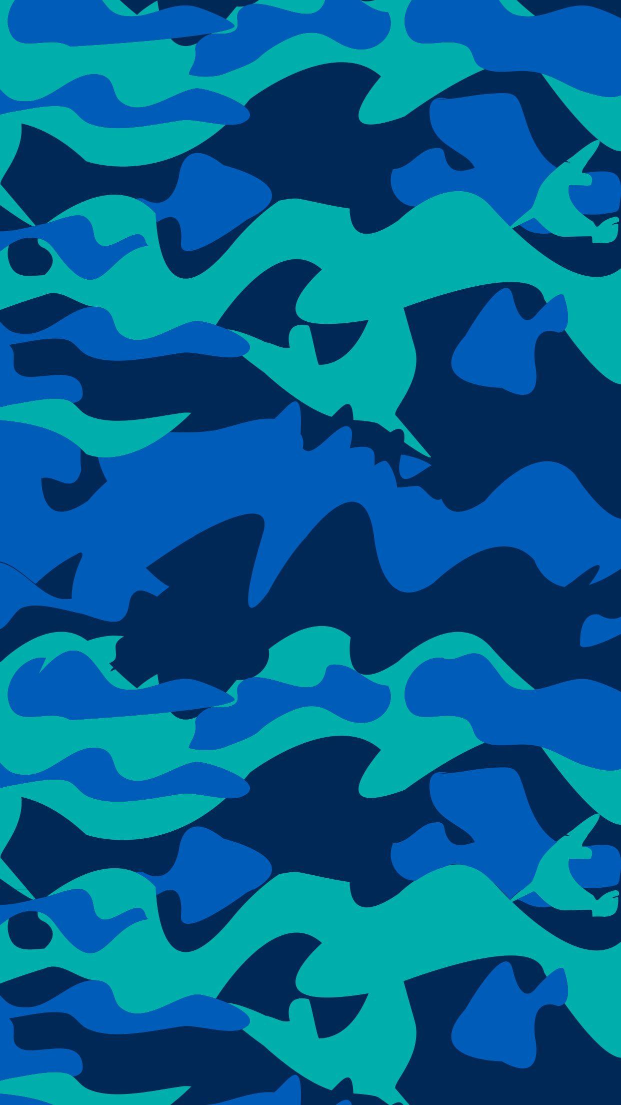 Bape Camo Wallpaper   Data-src /img/73604 - Phone Bape Camo Wallpaper Hd - HD Wallpaper