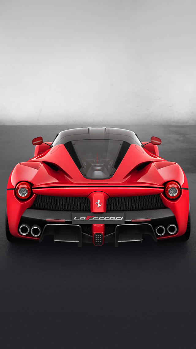 Download Ferrari Iphone Wallpaper For Free Ferrari Wallpaper Iphone 6 640x1136 Wallpaper Teahub Io