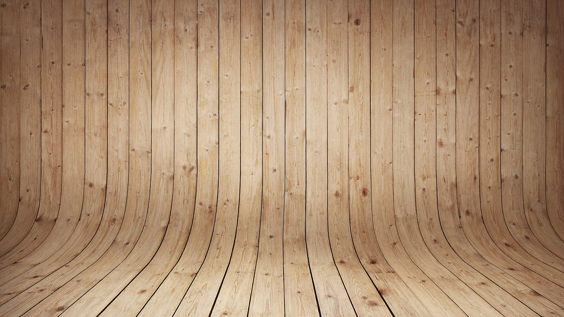 Fabulous Faux Wood Wallpaper With Faux Wood Wallpaper Wood Background Full Hd 1920x1080 Wallpaper Teahub Io
