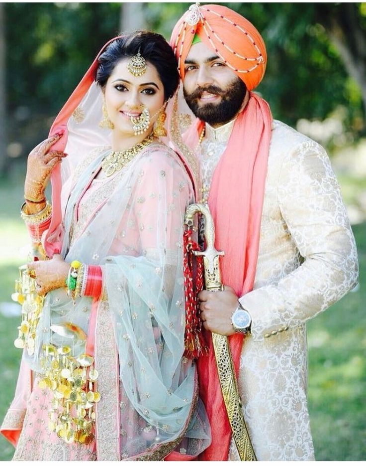 punjabi bridal wallpaper marriage couple pics punjabi 736x935 wallpaper teahub io punjabi bridal wallpaper marriage