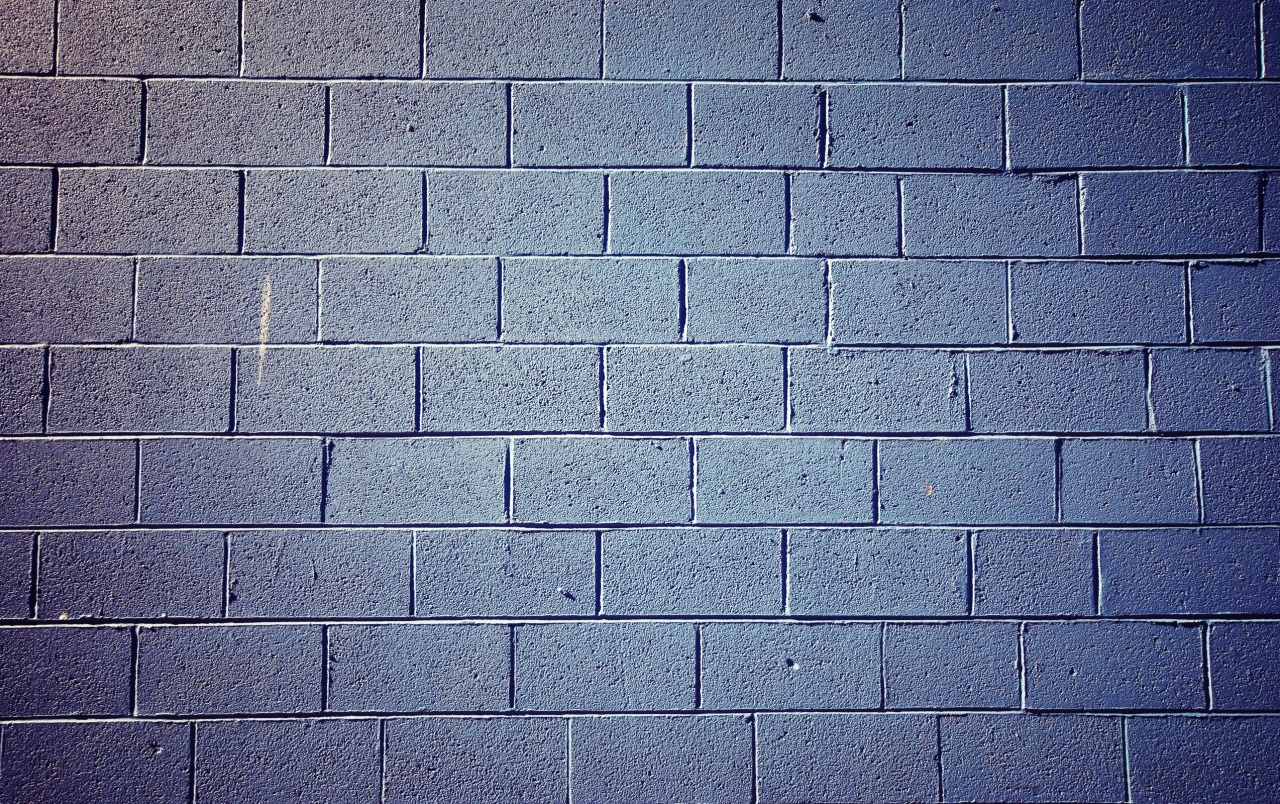 Grey Brick Wall Wallpapers - White Wall Background - HD Wallpaper