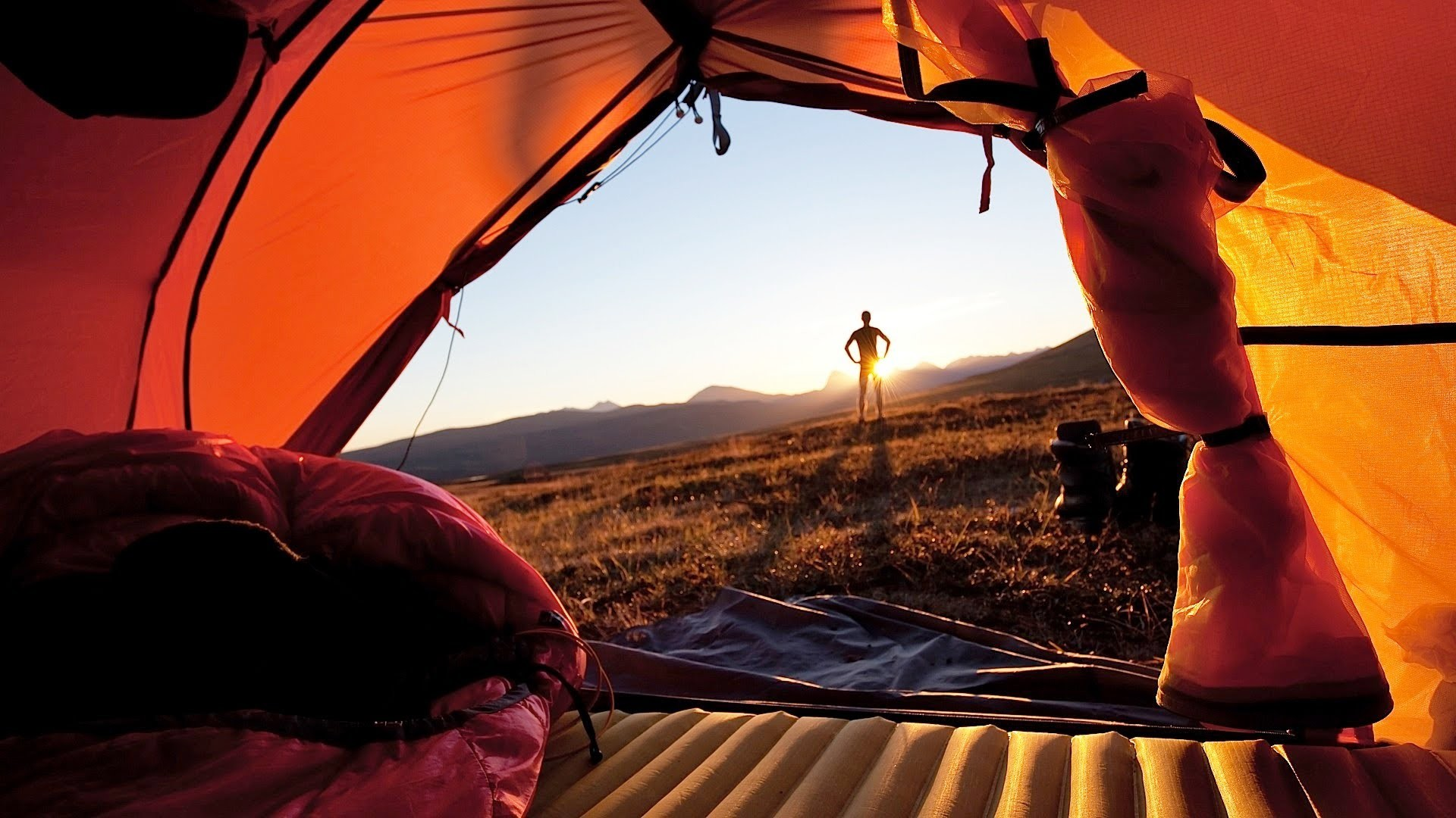 Wiki Camping Backgrounds Desktop Pic Wpc008079 Data Tent Camp 1920x1080 Wallpaper Teahub Io