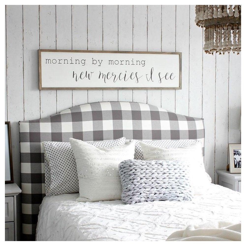 Wood Effect Wallpaper Bedroom 1000x1000 Wallpaper Teahub Io