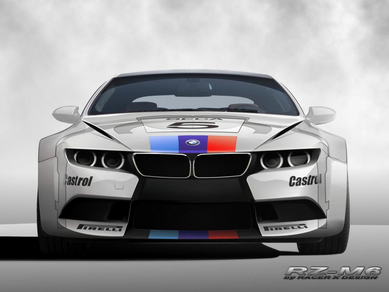 Bmw Car Wallpapers Hd Bmw M Concept Cars 1280x960 Wallpaper Teahub Io